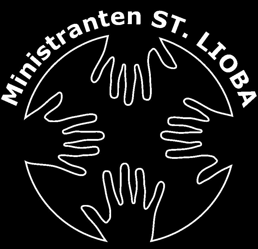 Minis St. Lioba